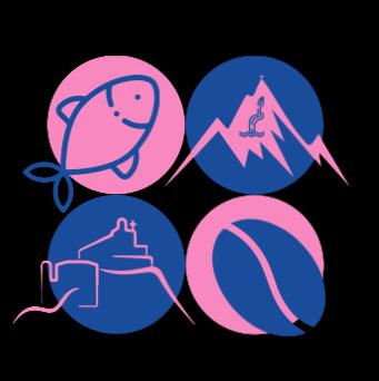 AMUNES - Associação dos Municípios do Estado do Espírito Santo